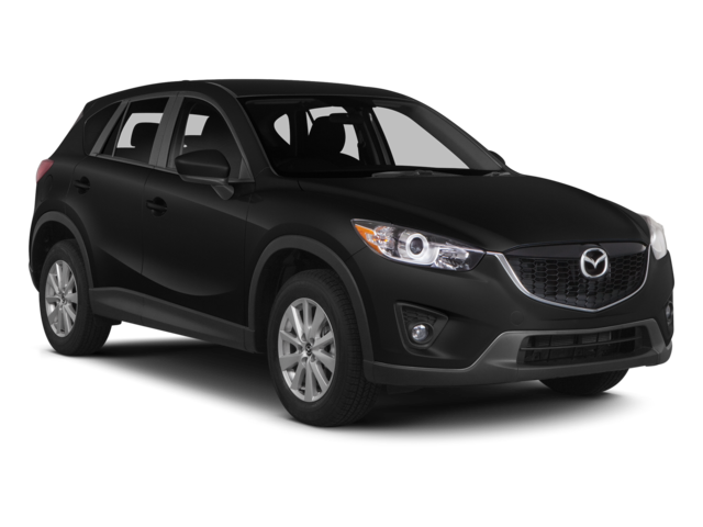 new 2015 mazda cx 5 sport. Black Bedroom Furniture Sets. Home Design Ideas
